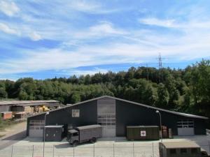 Militärmuseum Wildegg | MMW